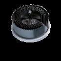 Accessoires Perceuses et Marteau-Perforateurs