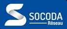 Groupe SOCODA
