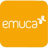 EMUCA