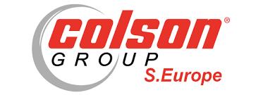 COLSON SUD EUROPE