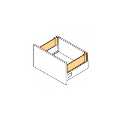 LATERAL METAL VANTAGE-Q