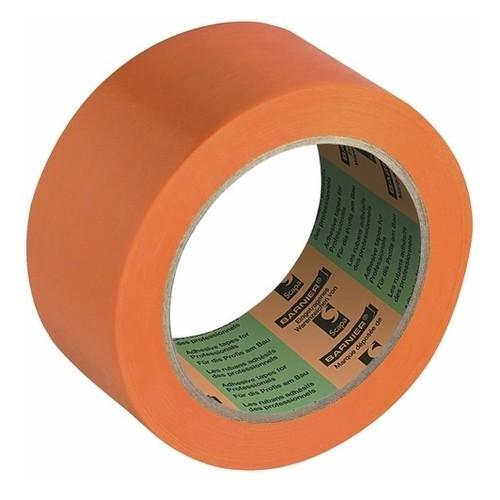 Adhésif PVC Orange 6993