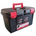 Coffret X1 EVO BOX