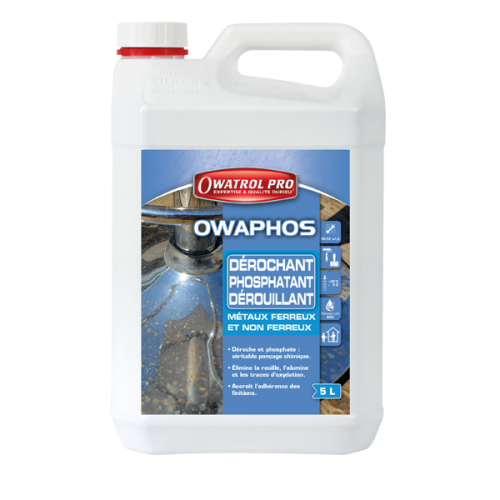 OWAPHOS