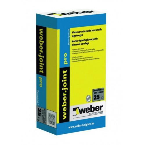 Weber.Joint Pro