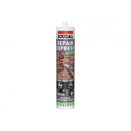 REPAIR EXPRESS Ciment SOUDAL