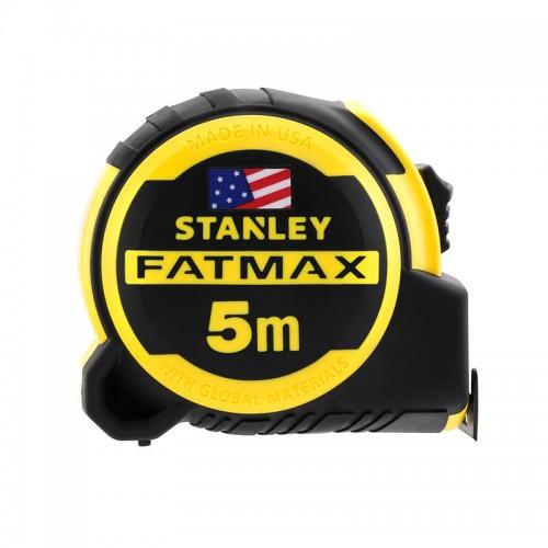 Mètre à ruban FATMAX STANLEY